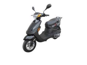 国威摩托车