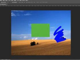 教程12章:Photoshop图层混合模式【76分钟】