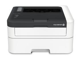 富士施乐打印机