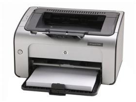 什么品牌的打印机好