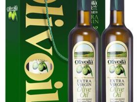 欧丽薇兰橄榄油