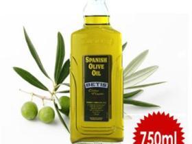 贝蒂斯橄榄油