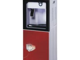 上菱饮水机