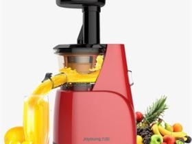 九阳榨汁机