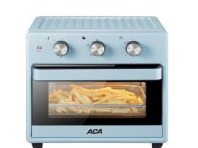aca烤箱