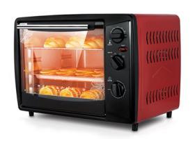 九阳电烤箱