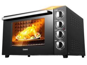 格兰仕烤箱