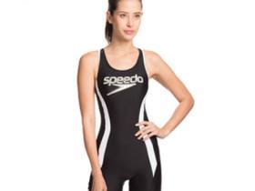 泳衣什么品牌好