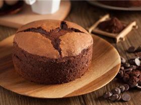 85度c蛋糕