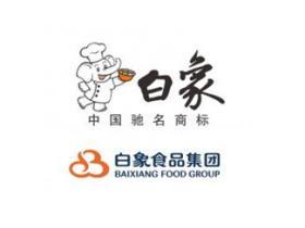 白象食品集团