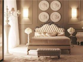达芬奇家具