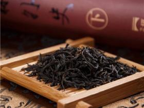 九洲韵茶叶