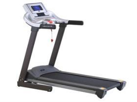 bh跑步机