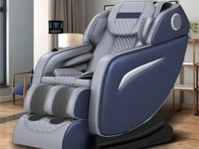 太空舱按摩椅