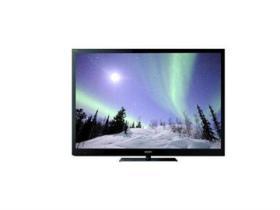 sony电视机