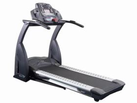 格林跑步机