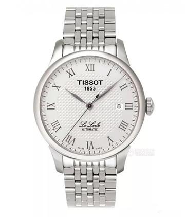 天梭手表怎么样