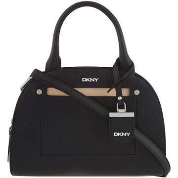 dkny是什么品牌