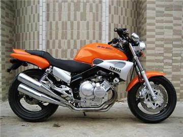 碣石摩托车
