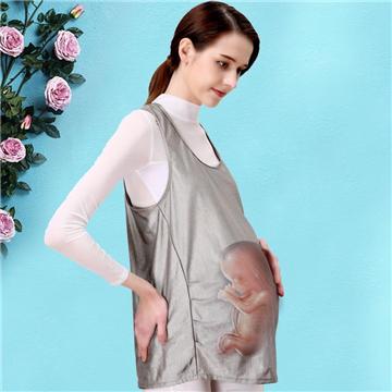 孕妇防辐射服哪种好