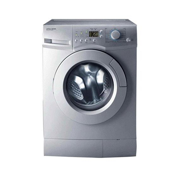 荣事达洗衣机