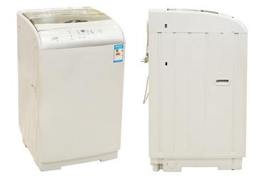 海棠洗衣机