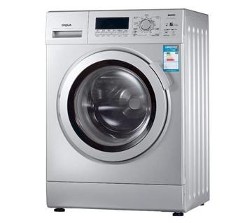 sanyo洗衣机