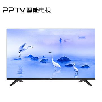 pptv电视机