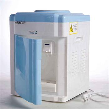 先科饮水机