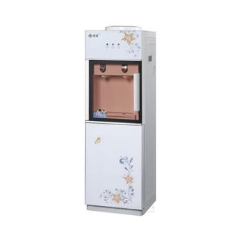 美菱饮水机