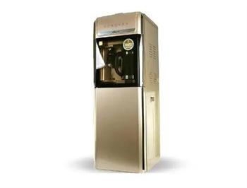 沁园饮水机