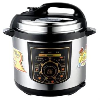 容声电压力锅