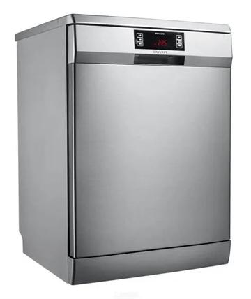 澳柯玛洗碗机