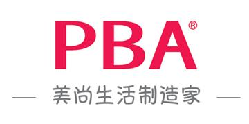 pba是什么牌子