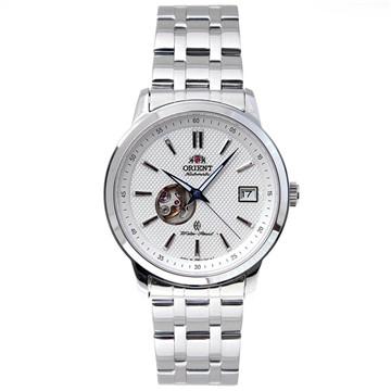 orient手表