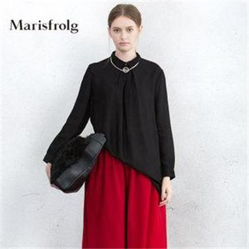 玛丝菲尔女装