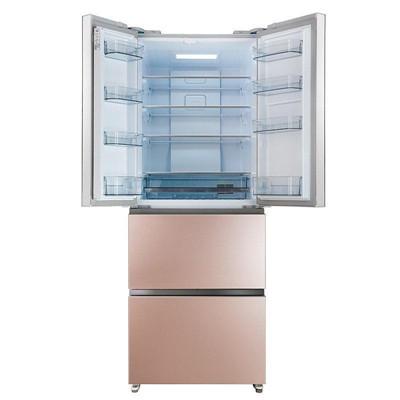 惠而浦冰箱