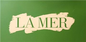 lamer是什么牌子