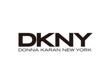 dkny是什么牌子