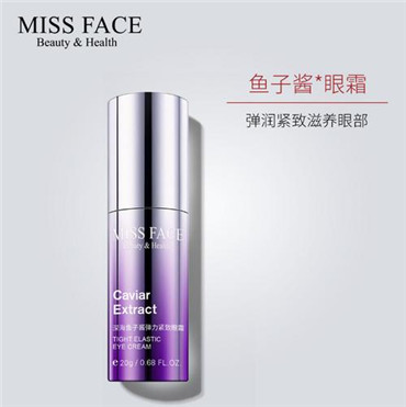 miss face是什么牌子