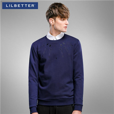 lilbetter是什么牌子