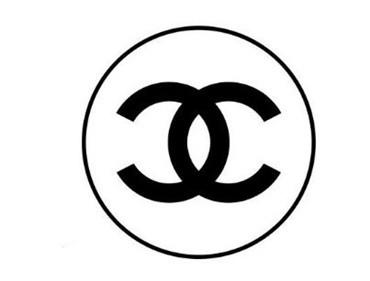 两个c对着是什么牌子