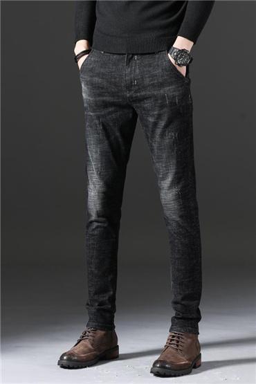 jeans是什么牌子