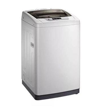 全自动洗衣机什么品牌好