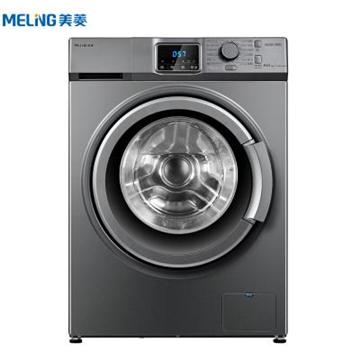 美菱洗衣机