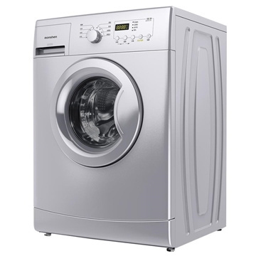 容声洗衣机