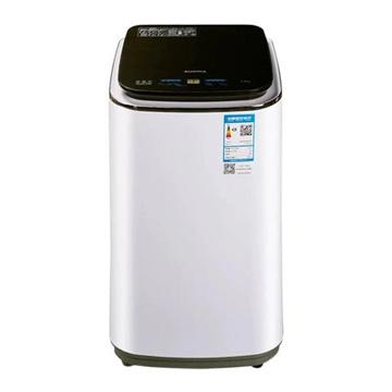 澳柯玛洗衣机