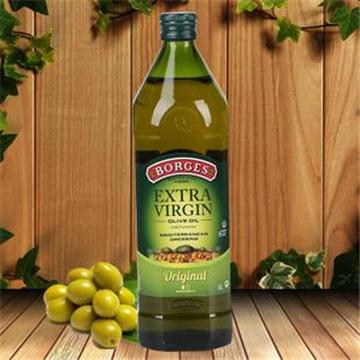 伯爵橄榄油