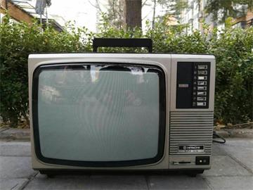 日立电视机