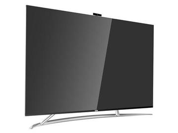 乐视电视机